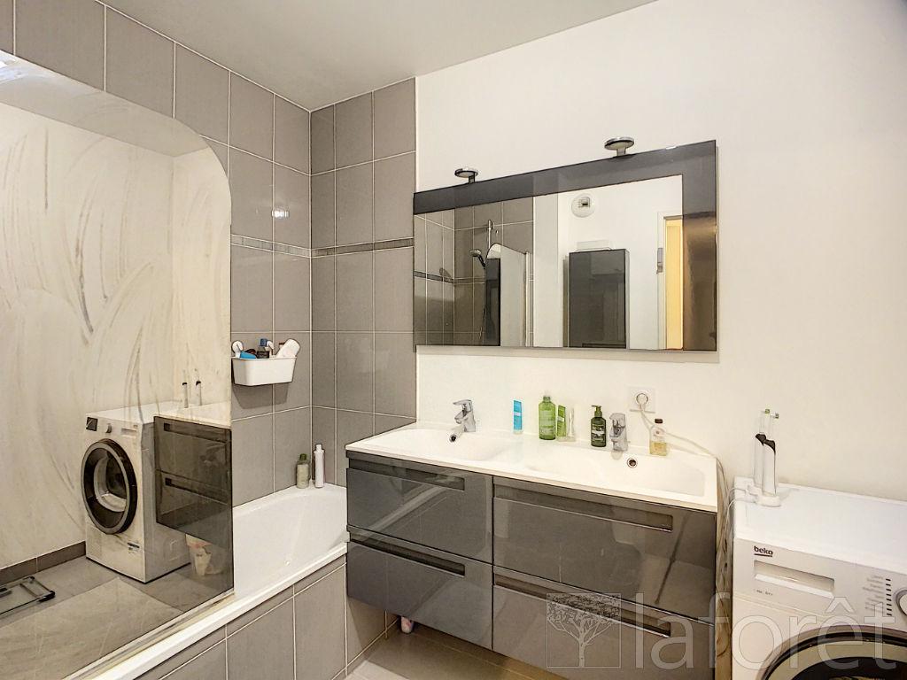 Appartement appartement antony 4 pièces 75m² ANTONY - Photo 6