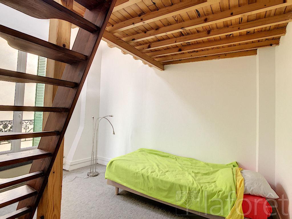 Maison / villa maison de ville à antony 3 pièces 61 m2 ANTONY - Photo 4