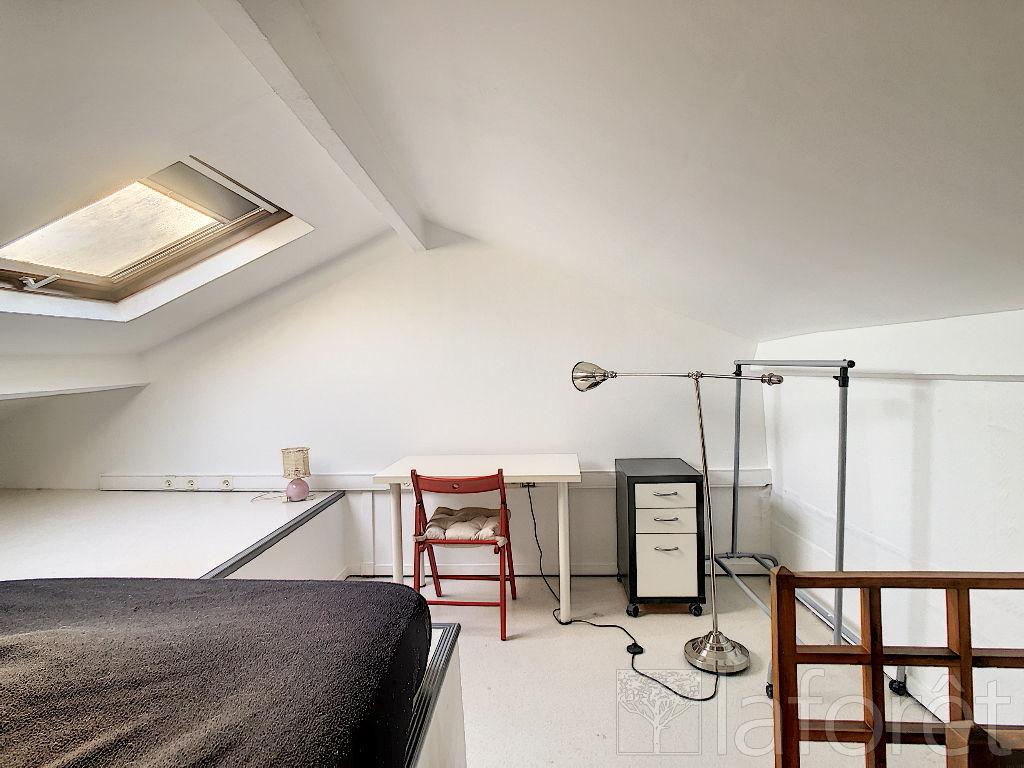 Maison / villa maison de ville à antony 3 pièces 61 m2 ANTONY - Photo 5