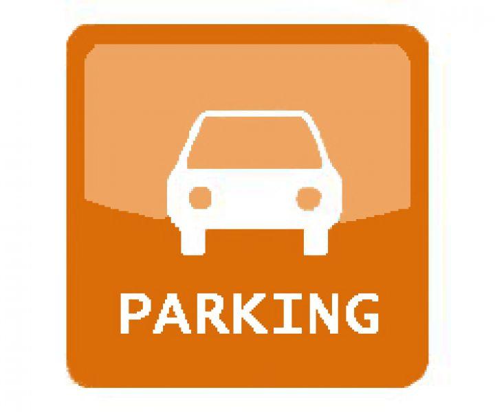 location garage parking brest 29200 sur le partenaire. Black Bedroom Furniture Sets. Home Design Ideas