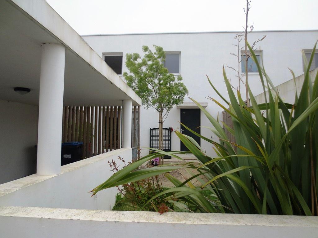 location maison appartement saint nazaire 44600 sur le. Black Bedroom Furniture Sets. Home Design Ideas