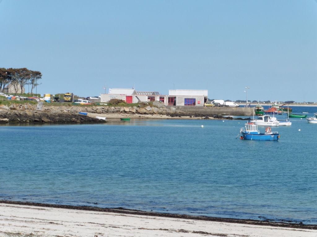 Appartement a vendre t3 60 m vue mer residence de - Appartement a vendre port vendres vue mer ...