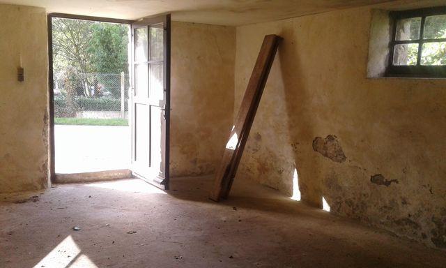 Vente Maison de 3 pièces 125 m² - MARZAN 56130   Agence De L