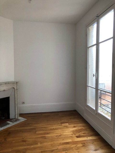 Location appartement Paris 14ème 1 930€ CC - Photo 6