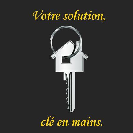 Rental apartment Le plessis trevise 945€ CC - Picture 5