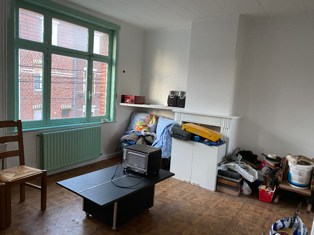 Vente maison / villa Lille 279 500€ - Photo 9