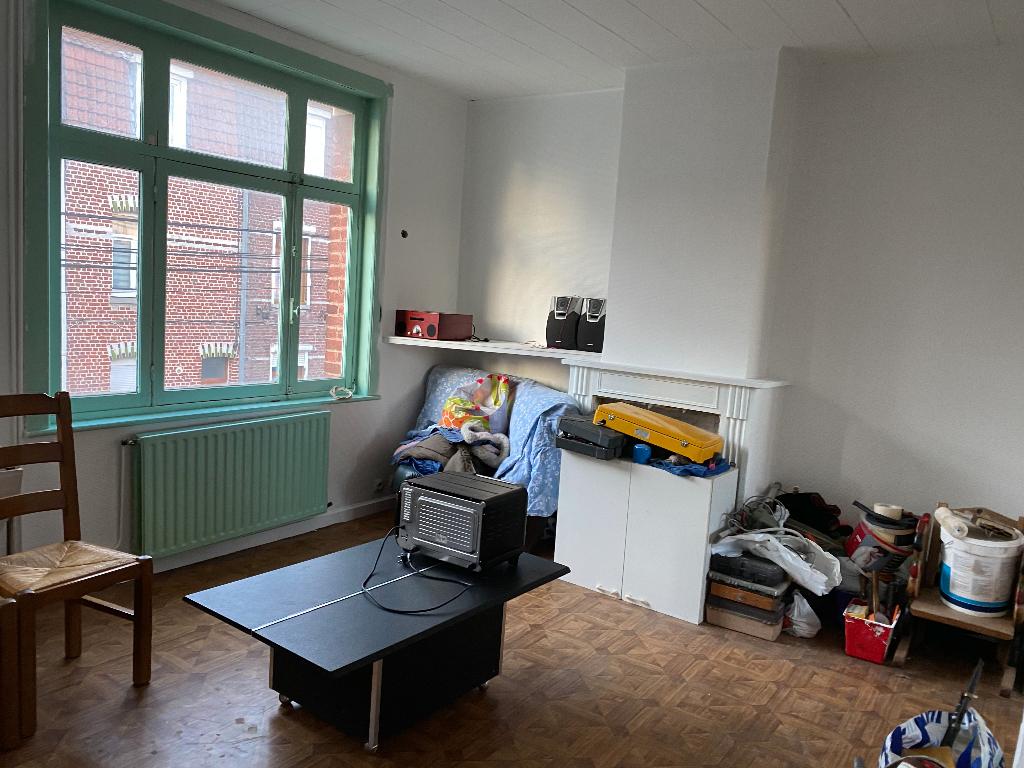 Vente maison / villa Lille 279500€ - Photo 9