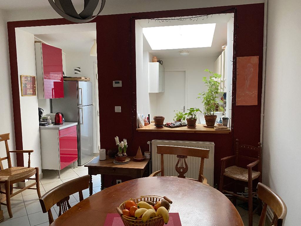 Sale house / villa Lille 233500€ - Picture 4