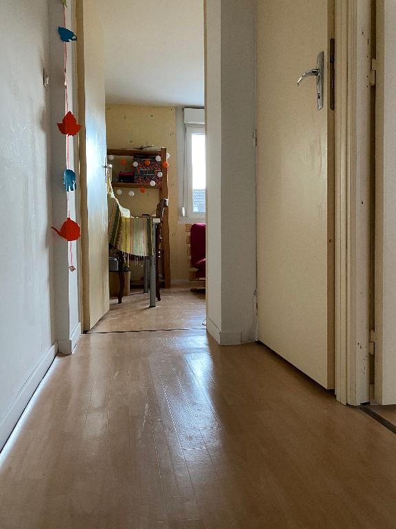 Sale house / villa Lille 233500€ - Picture 8