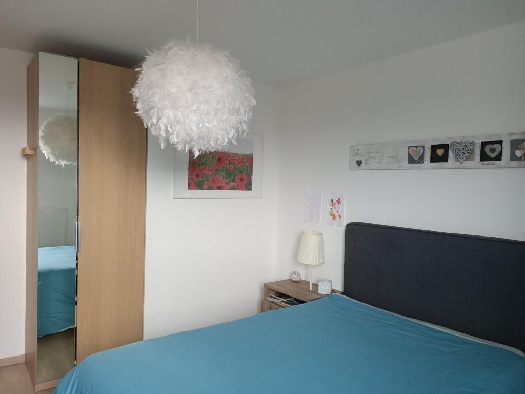 Vente appartement Lille 172500€ - Photo 3