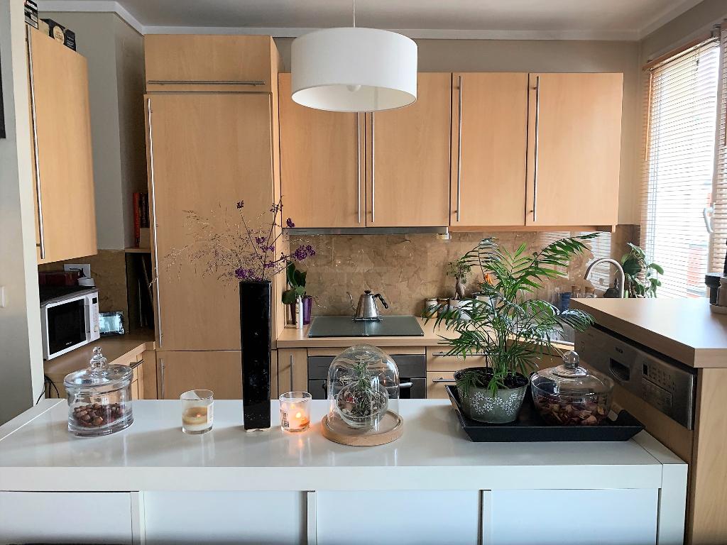 Sale apartment Enghien les bains 346000€ - Picture 3