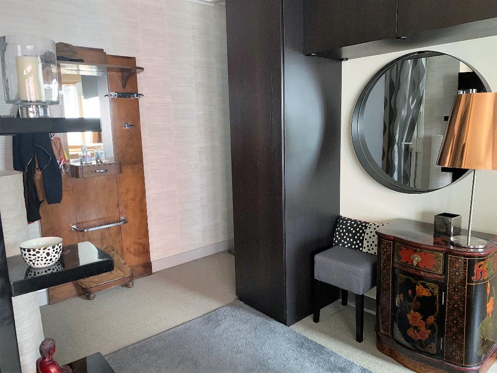 Sale apartment Enghien les bains 346000€ - Picture 4