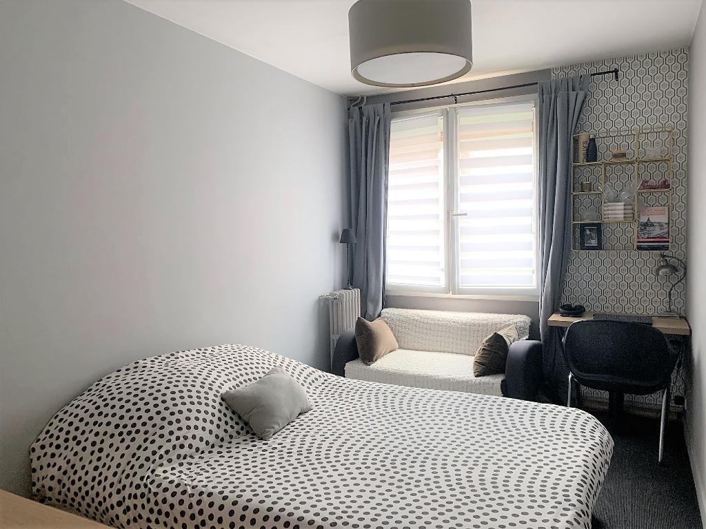 Sale apartment Enghien les bains 346000€ - Picture 6