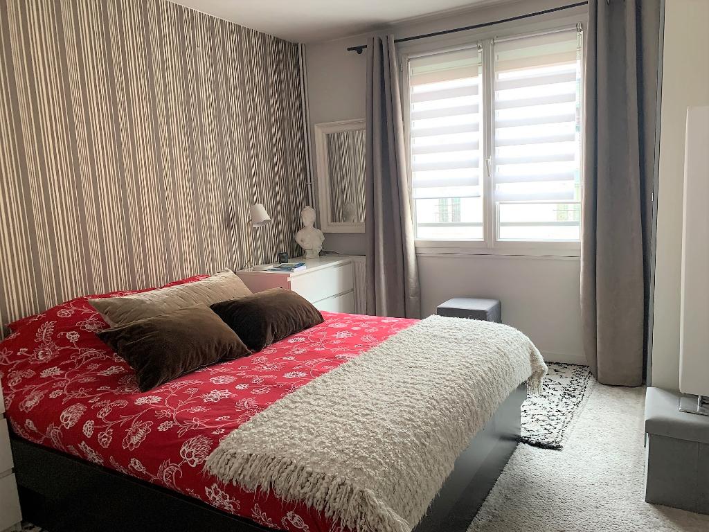 Sale apartment Enghien les bains 346000€ - Picture 7