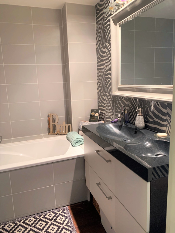 Sale apartment Enghien les bains 346000€ - Picture 8