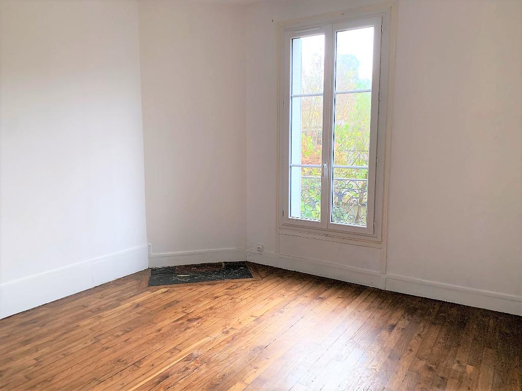 Sale house / villa Epinay sur seine 414000€ - Picture 5