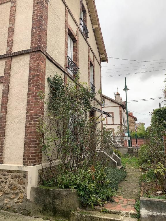 Sale house / villa Epinay sur seine 414000€ - Picture 11