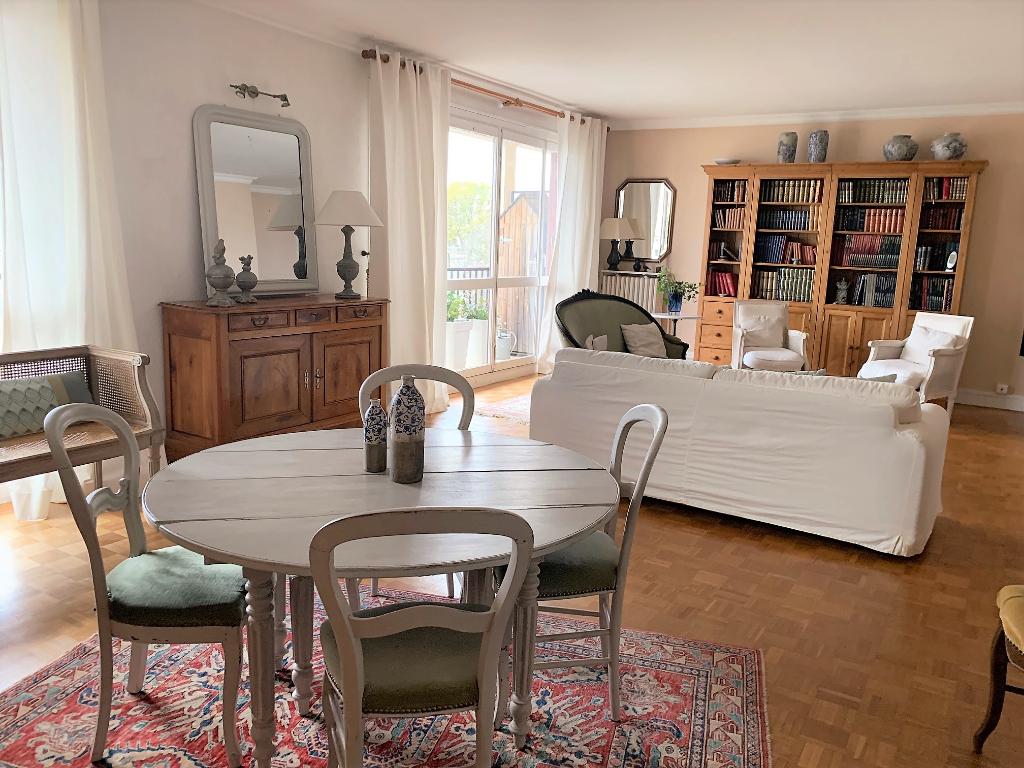 Vente appartement Eaubonne 315500€ - Photo 2