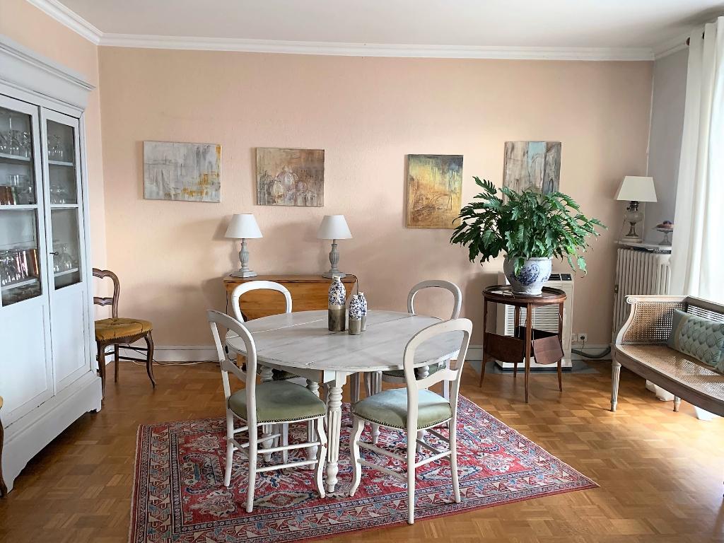 Vente appartement Eaubonne 315500€ - Photo 3