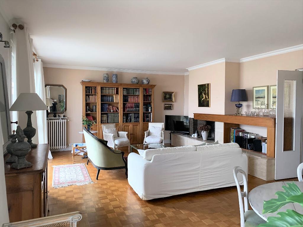 Vente appartement Eaubonne 315500€ - Photo 4