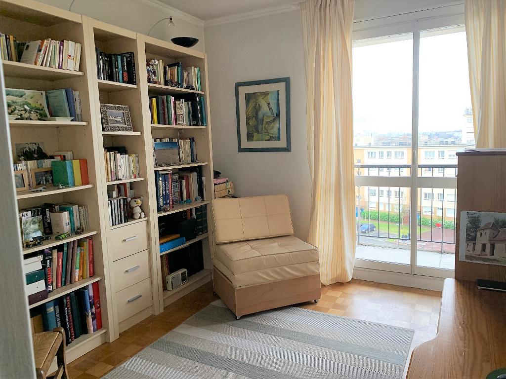 Vente appartement Eaubonne 315500€ - Photo 8
