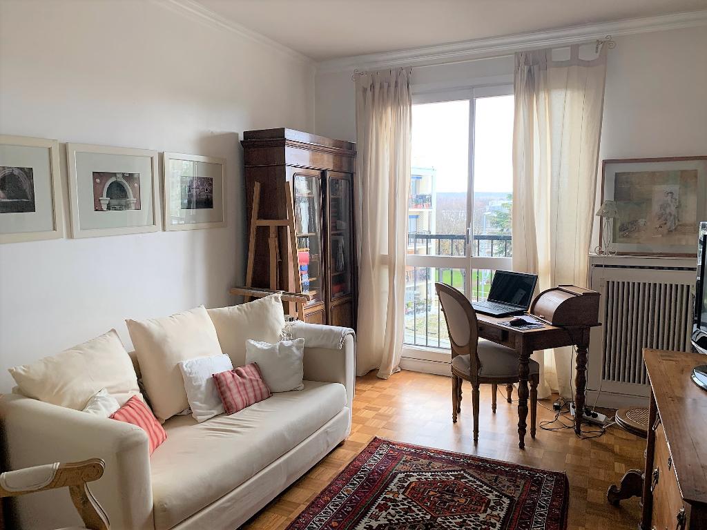 Vente appartement Eaubonne 315500€ - Photo 9