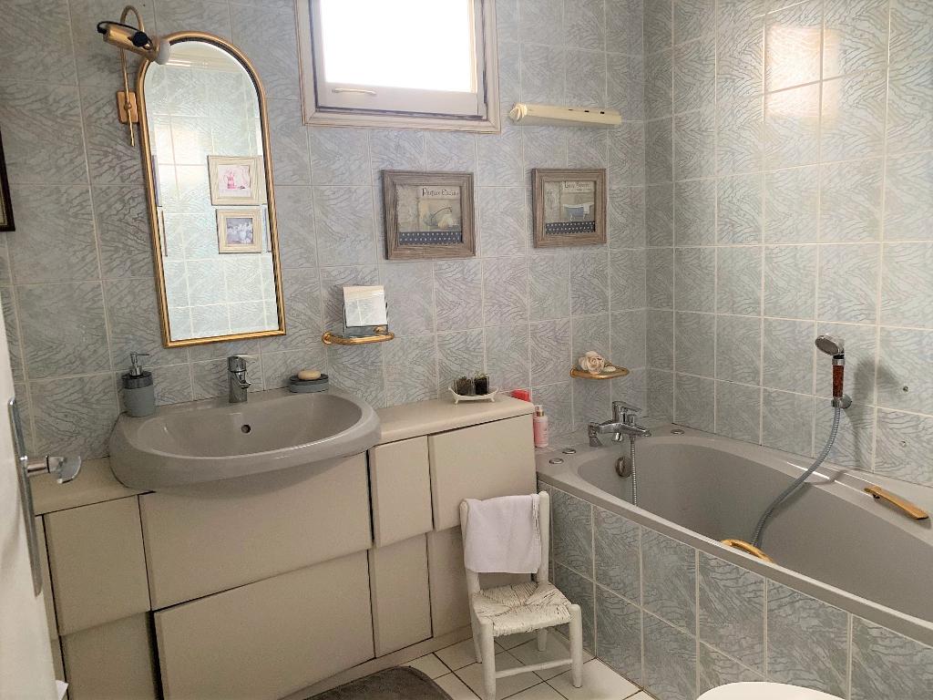 Vente appartement Eaubonne 315500€ - Photo 10