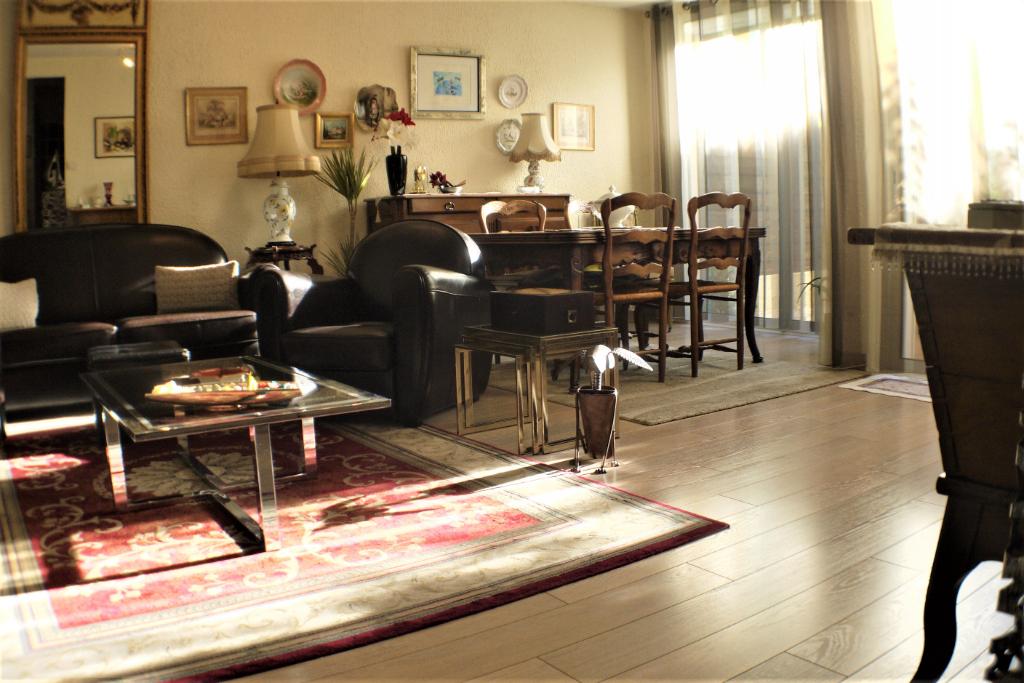 Vente appartement Marseille 9ème 261750€ - Photo 4