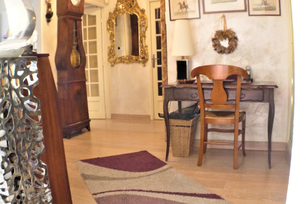 Vente appartement Marseille 9ème 261750€ - Photo 6