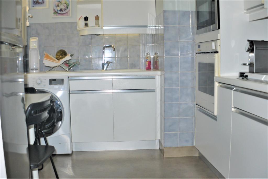 Vente appartement Marseille 9ème 261750€ - Photo 7