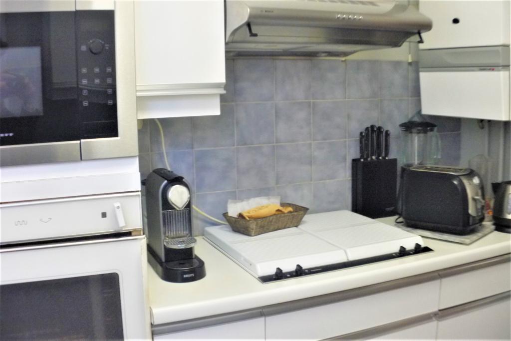 Vente appartement Marseille 9ème 261750€ - Photo 9