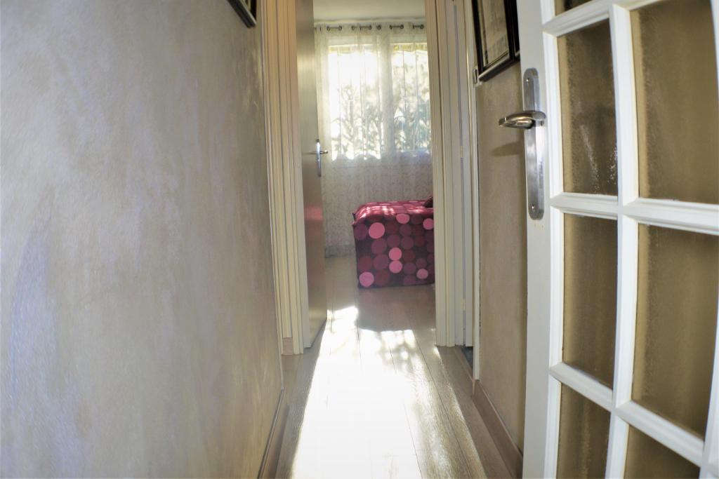 Vente appartement Marseille 9ème 261750€ - Photo 10