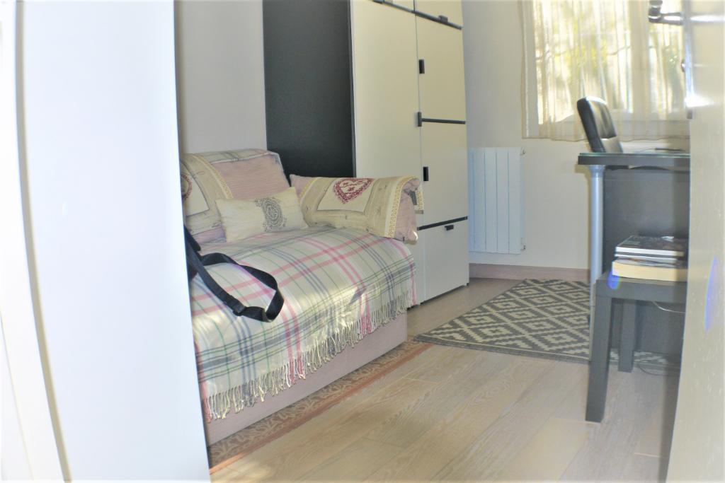 Vente appartement Marseille 9ème 261750€ - Photo 12