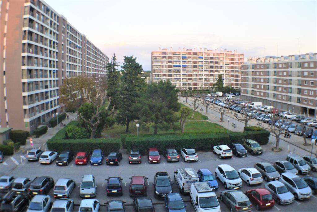 Vente appartement Marseille 9ème 138000€ - Photo 7