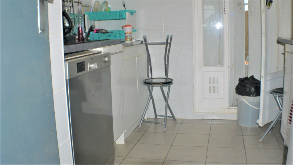 Sale apartment Marseille 9ème 138 000€ - Picture 8