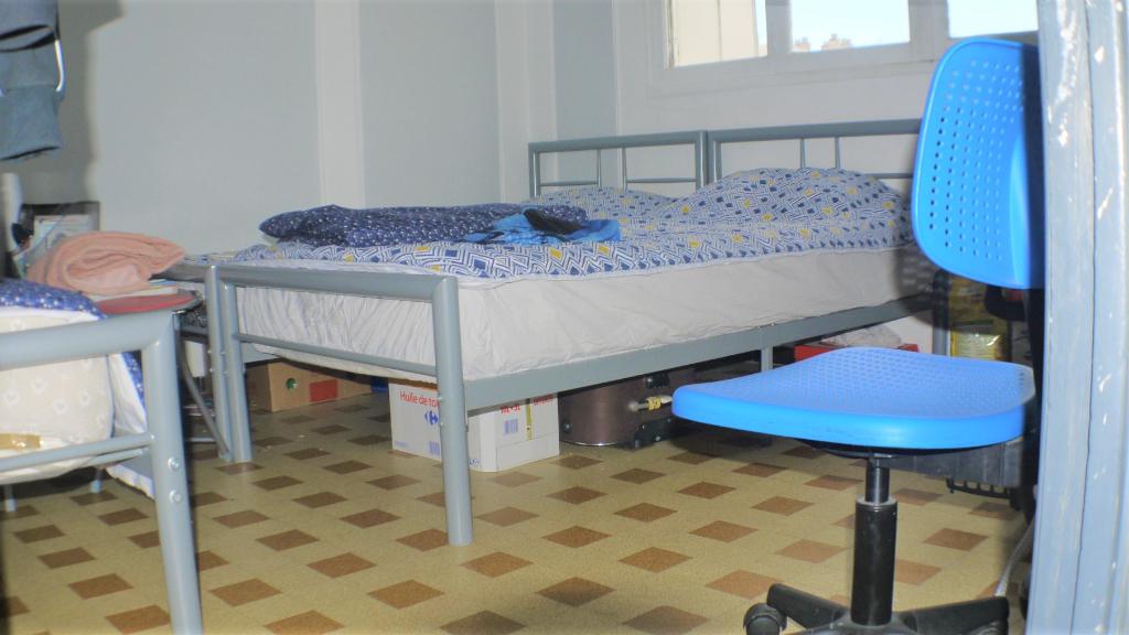 Vente appartement Marseille 9ème 138000€ - Photo 10