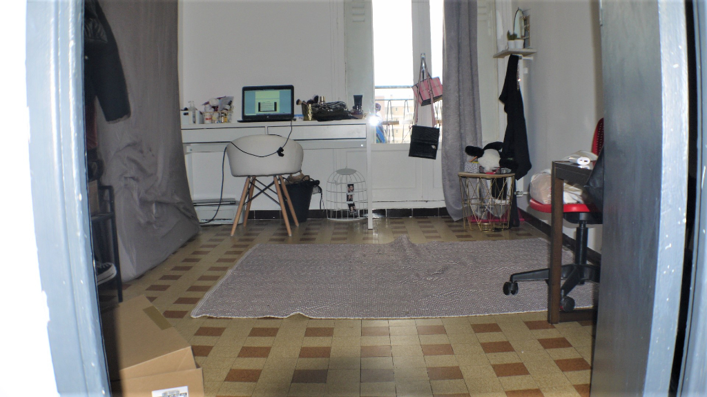 Sale apartment Marseille 9ème 138 000€ - Picture 11