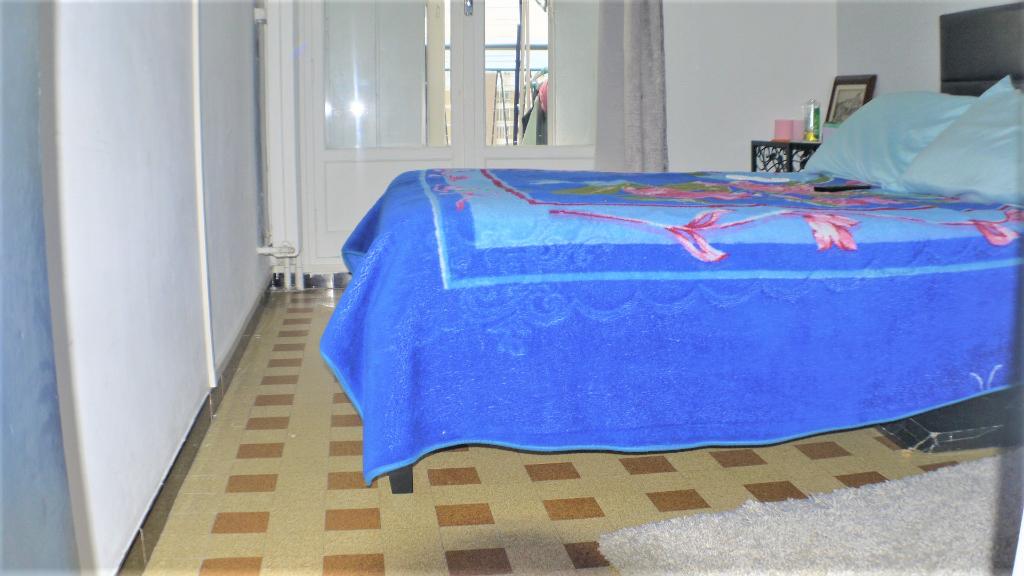 Vente appartement Marseille 9ème 138000€ - Photo 12