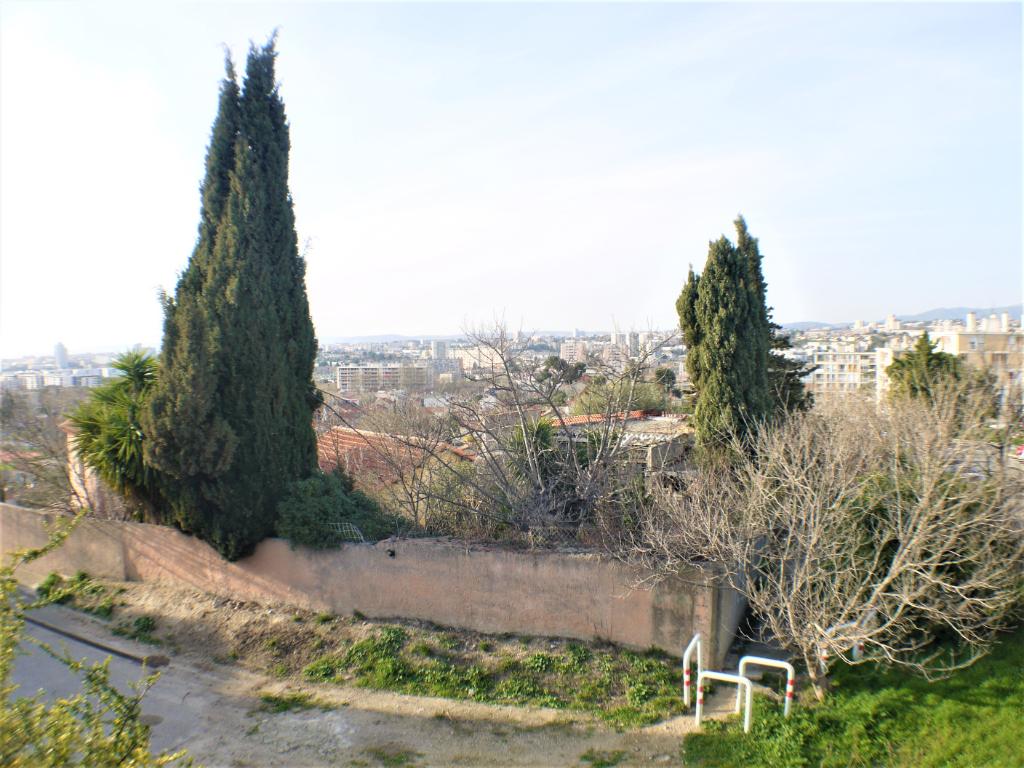 Location appartement Marseille 10ème 798,62€ CC - Photo 10