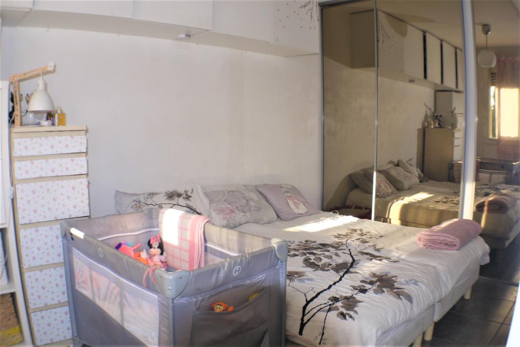 Sale apartment Marseille 9ème 147000€ - Picture 4