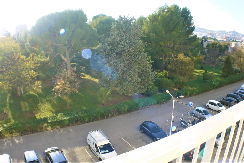 Sale apartment Marseille 9ème 147000€ - Picture 7