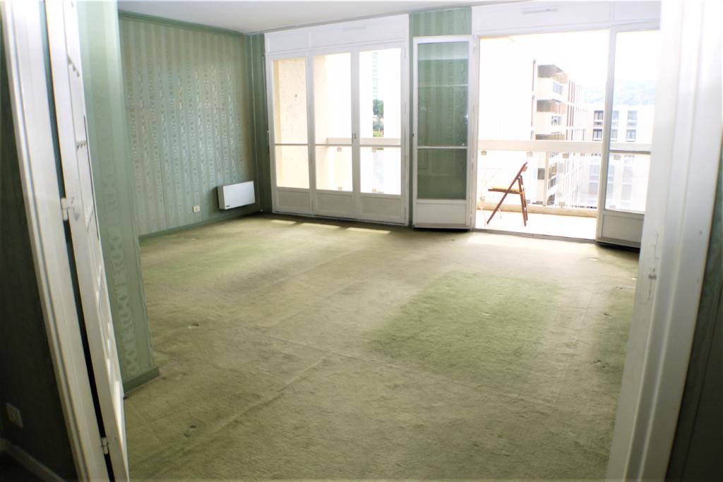 Vente appartement Marseille 312000€ - Photo 4