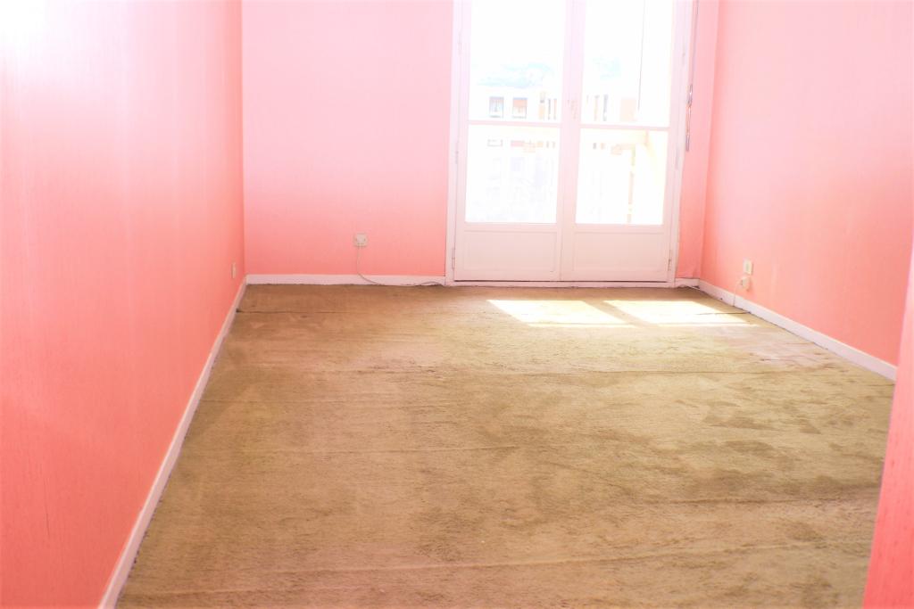 Vente appartement Marseille 312000€ - Photo 8