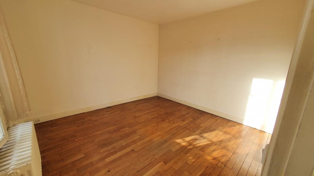 Sale house / villa Montlhery 210000€ - Picture 3