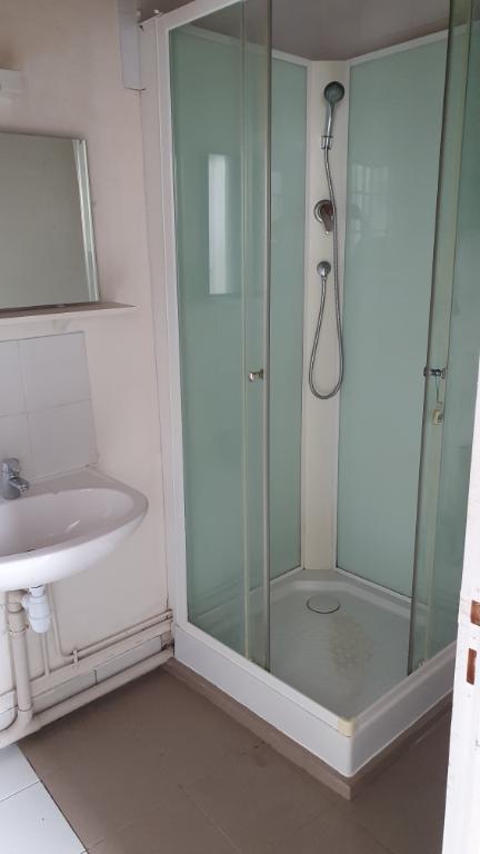 Sale apartment Longpont sur orge 100000€ - Picture 5