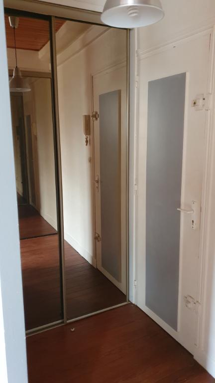 Sale apartment Longpont sur orge 100000€ - Picture 6