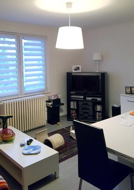 Verkauf haus Strasbourg 390000€ - Fotografie 4