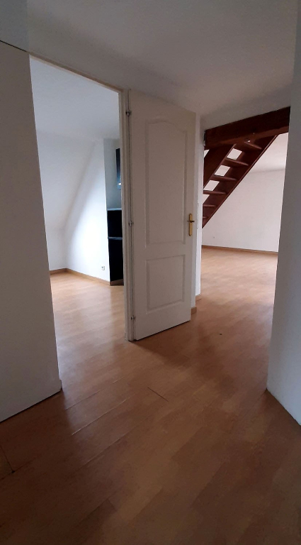 Verkauf haus Strasbourg 390000€ - Fotografie 7