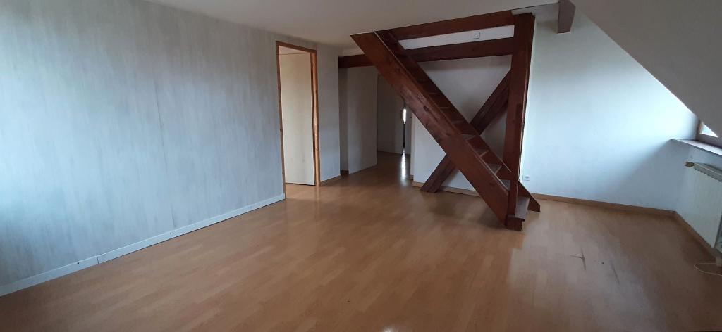 Verkauf haus Strasbourg 390000€ - Fotografie 8