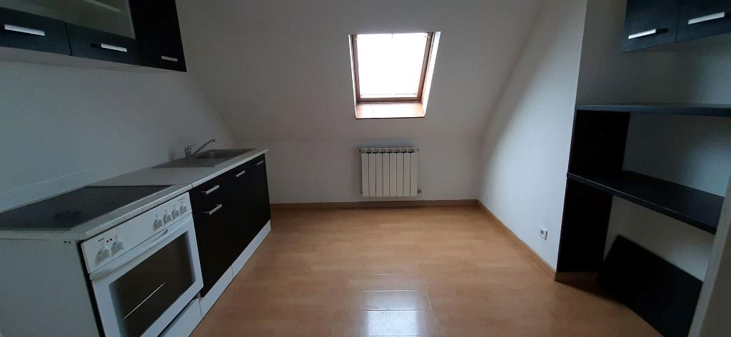 Verkauf haus Strasbourg 390000€ - Fotografie 9